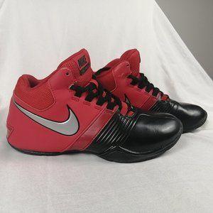 Nike Av pro 5